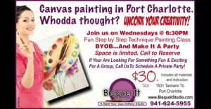Canvas Painting Ad for websitegk-is-93