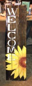 wood-sunflower-welcome-9-22